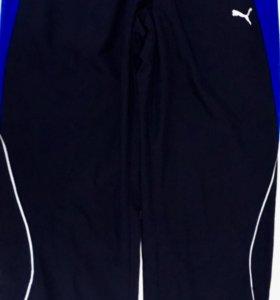 Спортивные трико Puma размер XL