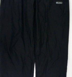 Трико Adidas размер L