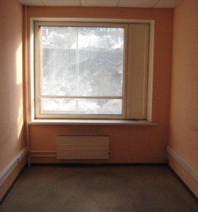 Продажа, офисное помещение, 321.3 м²