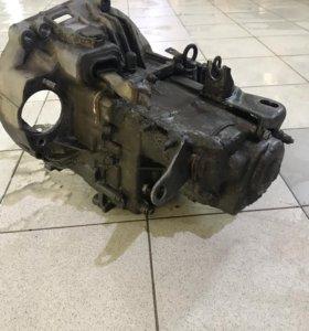 Коробка передач ВАЗ 2110, 2111, 2112