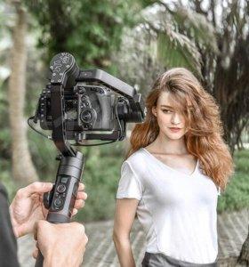 видеограф/оператор/видеооператор/видеосъёмка