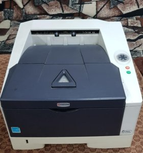Kyocera TK-160