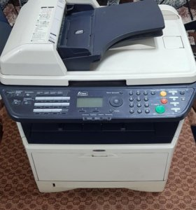 Kyocera FS-1028MFP