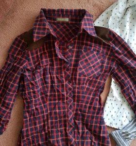 b7c23686e4a54da Женские рубашки и блузки в Владивостоке - купить блузы и рубашки для ...