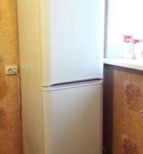 Холодильник Бирюса 131 KLEA