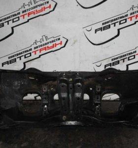 БАЛКА ДВС ПОДРАМНИК SUBARU FORESTER LEGACY LEGACY LANCASTER OUTBACK BE5 BE9 BH5 BH9 SF5 SF9 F 4WD