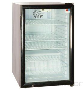 Холодильник и Весы