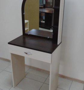 Туалетный столик «Светлана»
