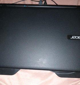 Продам ноутбук в идеальном состояние