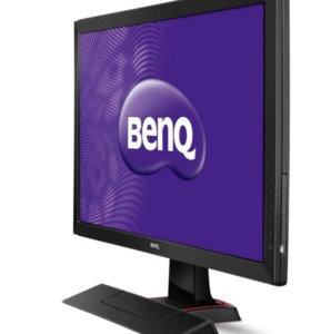 Игровой монитор BenQ RL2455HM 24