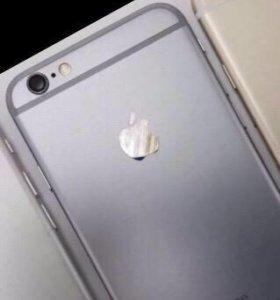 IPhone 6s 64 gb новый