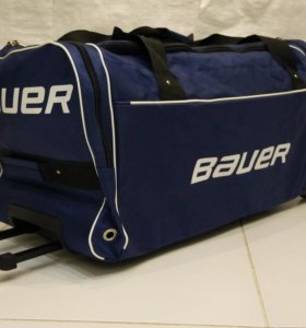 Хоккейный баул 2020 спортивная сумка