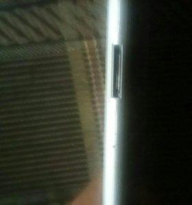 Планшет сомсунг гелакси таб 2 10.1