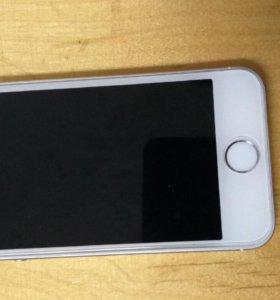 iPhone 5s 16 gb original