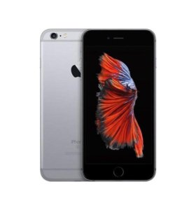 iPhone 6 (быстрым 6500)