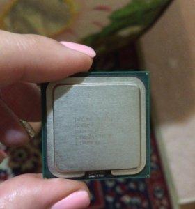 Интел Пентиум