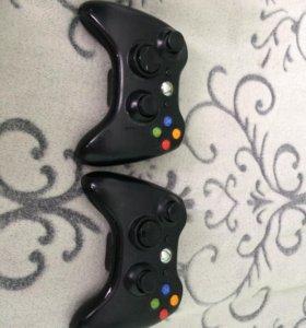 Xbox360 на запчасти нет прошивки
