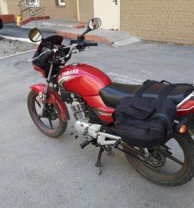 0859a14e4860 Купить мотоцикл и мототехнику в Челябинске - мотоциклы по низкой ...