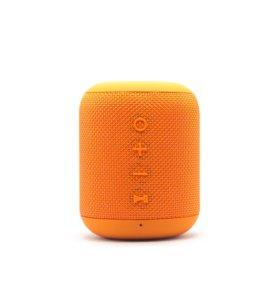GZ Electronics Youngwind Hist Orange
