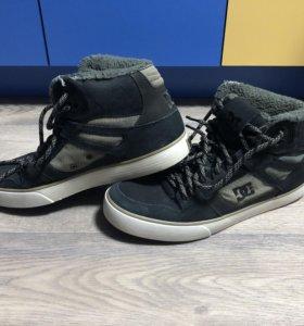 99accf2b Мужская обувь в Уфе - купить модные ботинки, сапоги, кроссовки, кеды ...