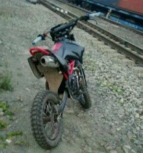 6909ede4f62fc Купить мотоцикл и мототехнику в Тюмени - мотоциклы по низкой цене ...