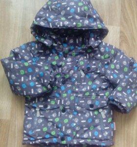949f3c018f936 Детская верхняя одежда (для мальчиков и девочек) - купить в Перми по ...