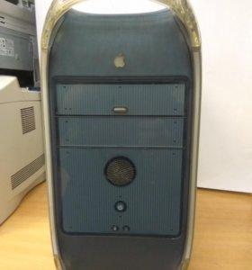 Компьютер Apple Power Mac G4 (M5183)