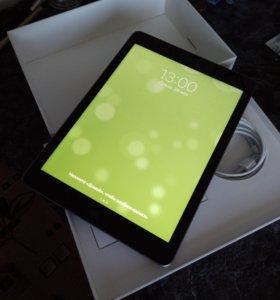 Apple Ipad 2018 Space Grey