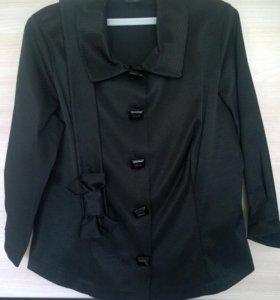 продаю женский пиджак