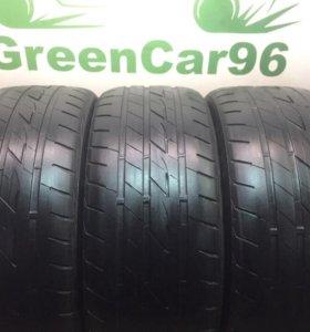 225/50 R17 Bridgestone Ecopia EP200 3шт