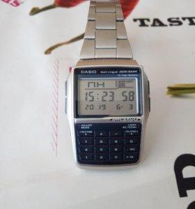 Casio dbs-32