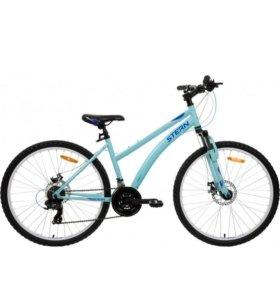 "Велосипед женский Stern Vega 2.0 26"""