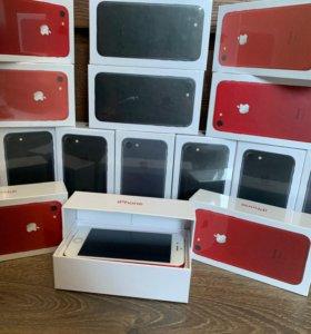 Apple iPhone 32gb Black Matte
