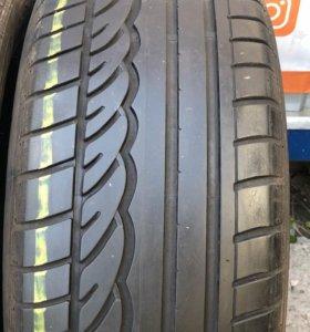 235 55 17 Dunlop SP Sport 01 H