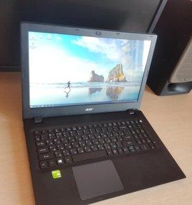 Игровой Acer / 940M / 6 Гб