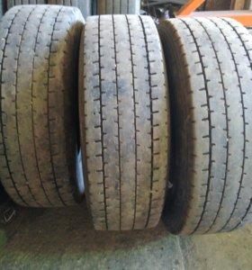Шины SAVA 315 70 22,5 б/у