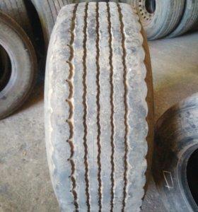 Шина Bridgestone 425 65 22,5 б/у