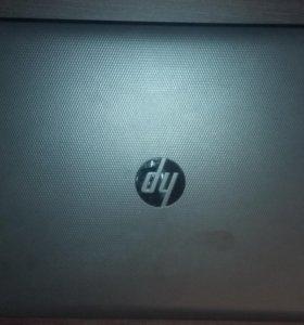 HP 255 G4