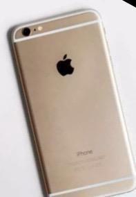 IPhone 6s 64 gb золото ( Gold)