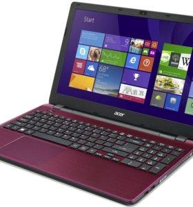 Продам/обменяю ноутбук Acer i3/4Gb/1Tb/GT840(2Gb)