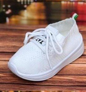 bfa4214fb Купить детскую обувь - в Ярославле по доступным ценам | Продажа ...