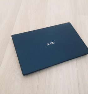 Acer nVidia 1GB ,2GHz 4Gb ddr3