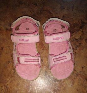 4b09eb6a0 Купить детскую обувь - в Красноярске по доступным ценам | Продажа ...