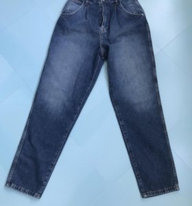 Джинсы Pepe jeans Mom