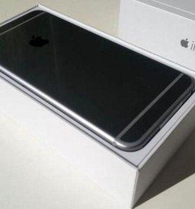 iPhone 6 /6+/ 6s оригинальные🍏