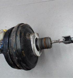 Цилиндр тормозной главный Audi A6 (C5) 1997-2004