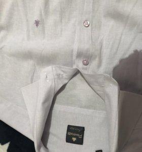 78528a3c2cfc0c4 Мужские рубашки в Владивостоке - купить рубашки с длинным и коротким ...