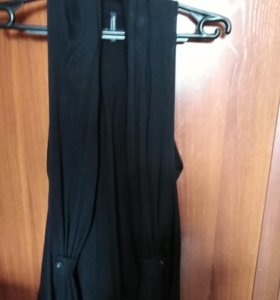 b3e3e79c0122 Женские костюмы и пиджаки в Барнауле - купить брючный деловой костюм ...