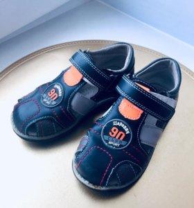 a511448dc Купить детскую обувь - в Череповце по доступным ценам | Продажа ...