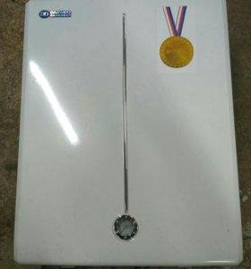 Двухконтурный газовый котел DGB 130 MSC
